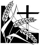 harvest_festival